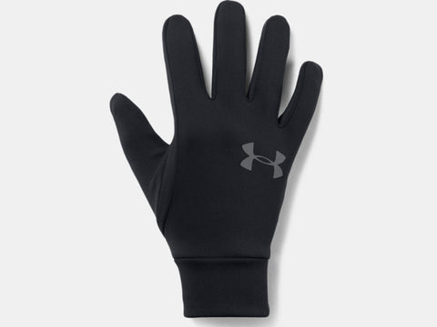 Under Armour Liner 2.0 Glove MenAlive & Dirty