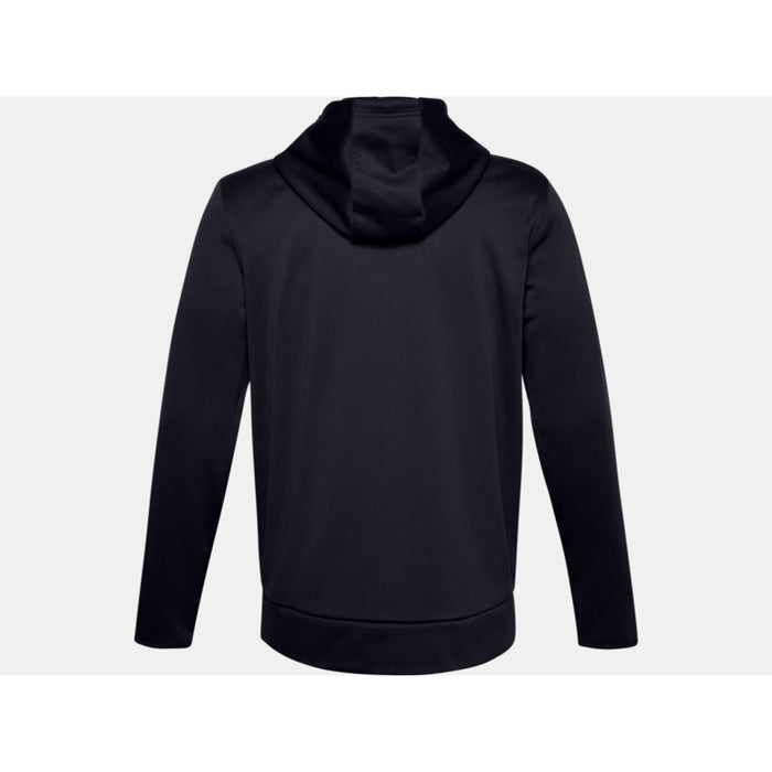 Under Armour Fleece Hoodie MenAlive & Dirty
