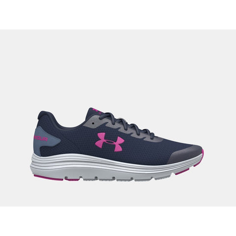 Under Armour Surge 2 JuniorAlive & Dirty