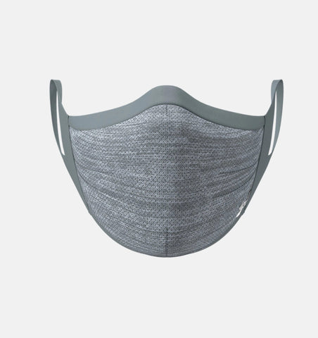 Under Armour Sports Face Mask CoveringAlive & Dirty