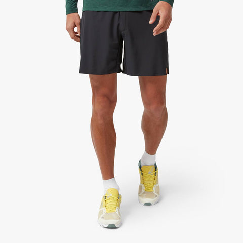 On Running Lightweight Shorts MenAlive & Dirty