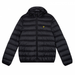 Lyle & Scott Puffer Jacket Junior'sAlive & Dirty