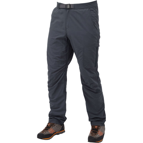Men's Approach Pants - Alive & Dirty
