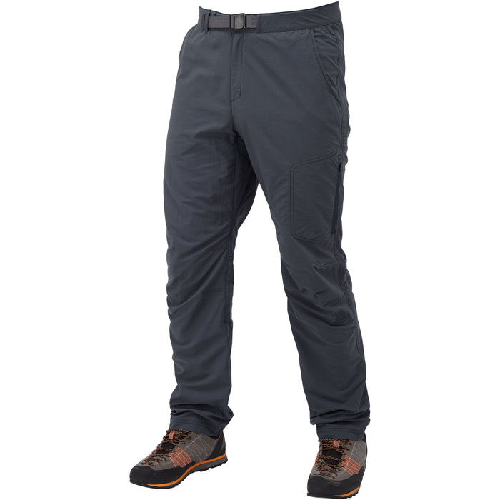 Mountain Equipment Approach Pant MenAlive & Dirty