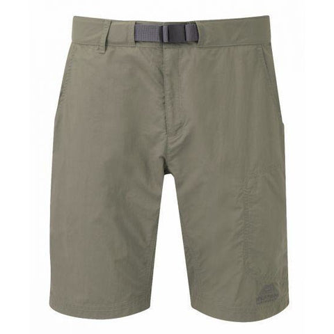 Mountain Equipment Approach Short MenAlive & Dirty