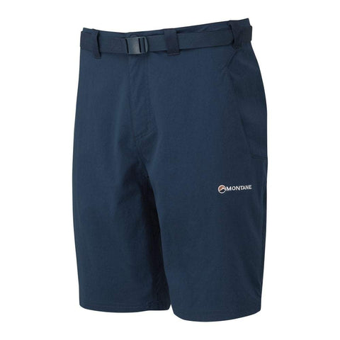 Montane Tor Short MenAlive & Dirty
