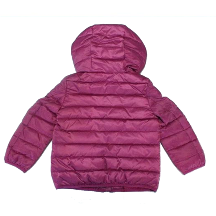 EA7 Puffer Jacket JuniorAlive & Dirty
