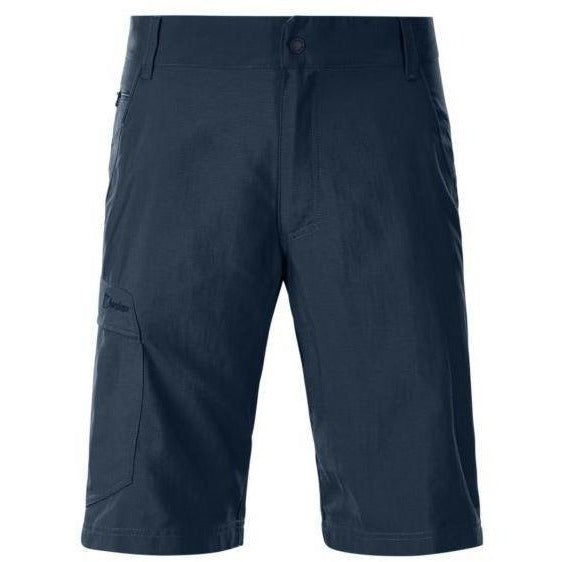 Berghaus Men's Navigator 2.0 ShortsAlive & Dirty