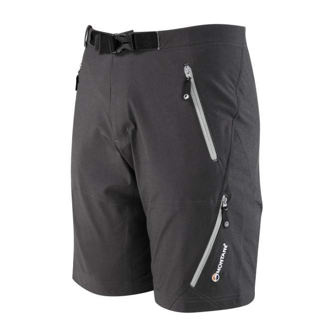 Montane Terra Alpine Short MenAlive & Dirty