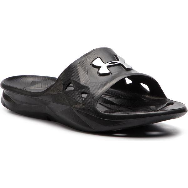 Under Armour B Locker lll Slides JuniorsAlive & Dirty