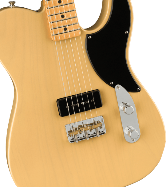 Brand New Fender Noventa Series