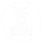 Hudson electronics for sale
