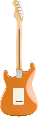 Fender Player Stratocaster Capri Orange MN