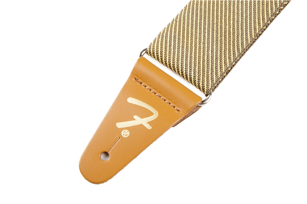 Fender Vintage Tweed Strap - Regent Sounds