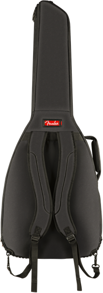 Fender FA610 Dreadnought Gig Bag - Regent Sounds