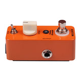 Mooer Ninety Orange Phaser - Regent Sounds