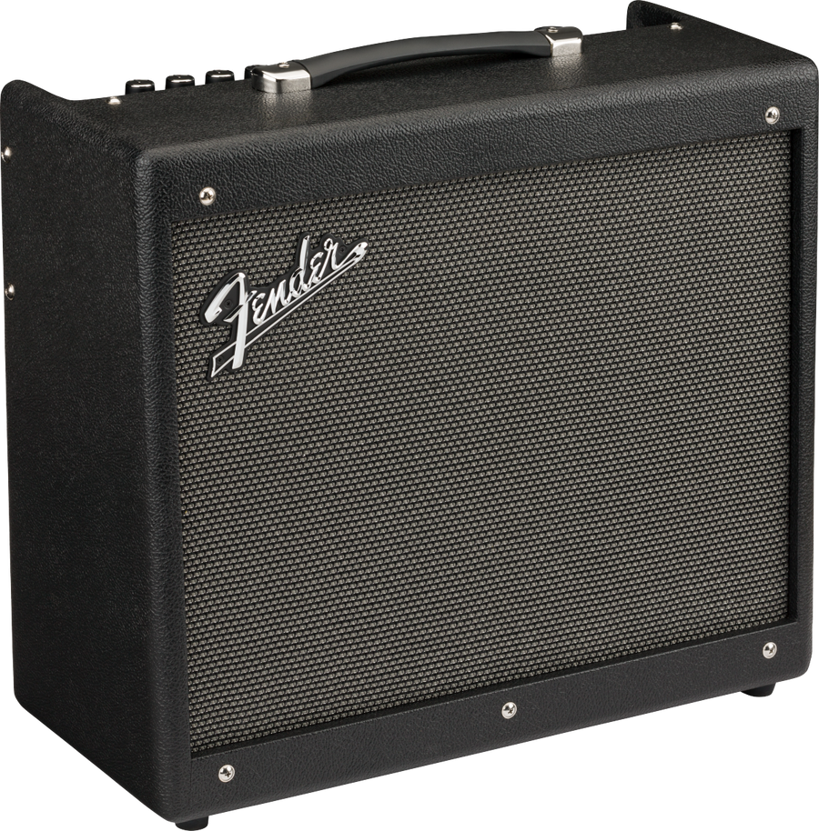 Fender Mustang GTX50 - Regent Sounds
