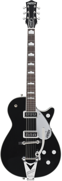 Gretsch G6128T-GH George Harrison Signature Duo Jet <span>2400416806</span>