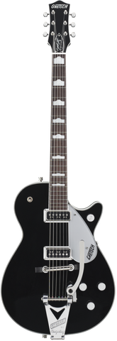 Gretsch G6128T-GH George Harrison Signature Duo Jet <span>2400416806</span> - Regent Sounds