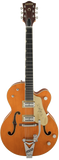 Gretsch G6120T-59 Vintage Select Edition '59 Chet Atkins