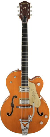 Gretsch G6120T-59 Vintage Select Edition '59 Chet Atkins - Regent Sounds