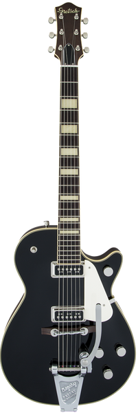 Gretsch G6128T-53 VINTAGE SELECT '53 DUO JET