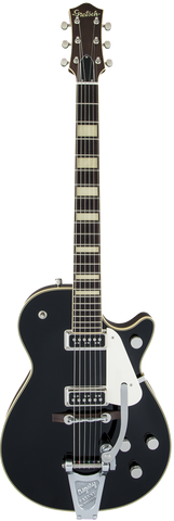 Gretsch G6128T-53 VINTAGE SELECT '53 DUO JET - Regent Sounds