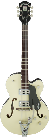 Gretsch G6118T-LIV PLAYERS EDITION ANNIVERSARY - Regent Sounds