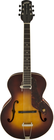 Gretsch G9555 New Yorker /  - Regent Sounds