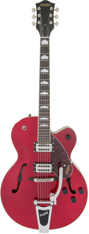 Gretsch G2420T Streamliner Candy Apple Red