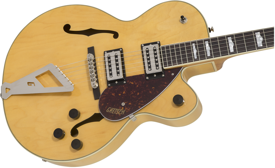 Gretsch G2420 Streamliner Village Amber - Regent Sounds