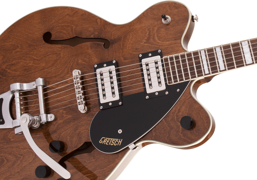 Gretsch G2622T Streamliner Centre Block W/Bigsby Imperial Stain - Regent Sounds