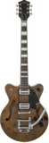 Gretsch G2655T Streamliner Centre Block Jr W/Bigsby  Imperial Satin