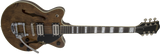 Gretsch G2655T Streamliner Centre Block Jr W/Bigsby  Imperial Satin /  - Regent Sounds