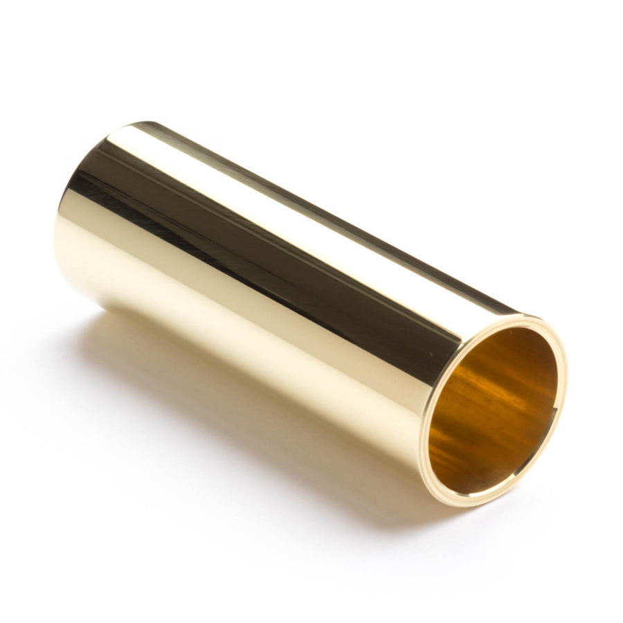 Dunlop Brass Slide 222 - Regent Sounds