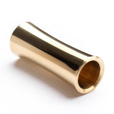Dunlop Concave Brass Slide 227 - Regent Sounds