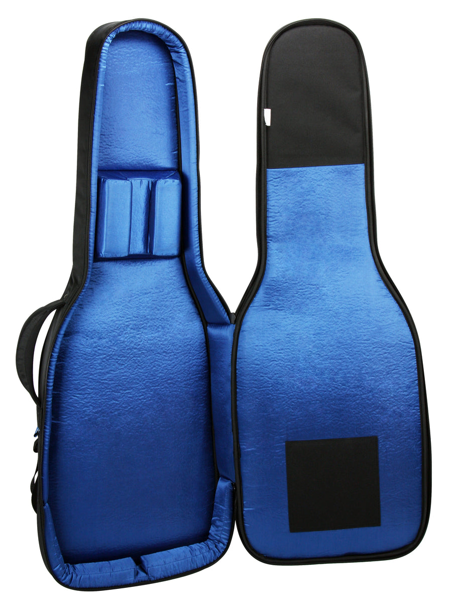 RBX by Reunion Blues Electric Gig Bag - Regent Sounds