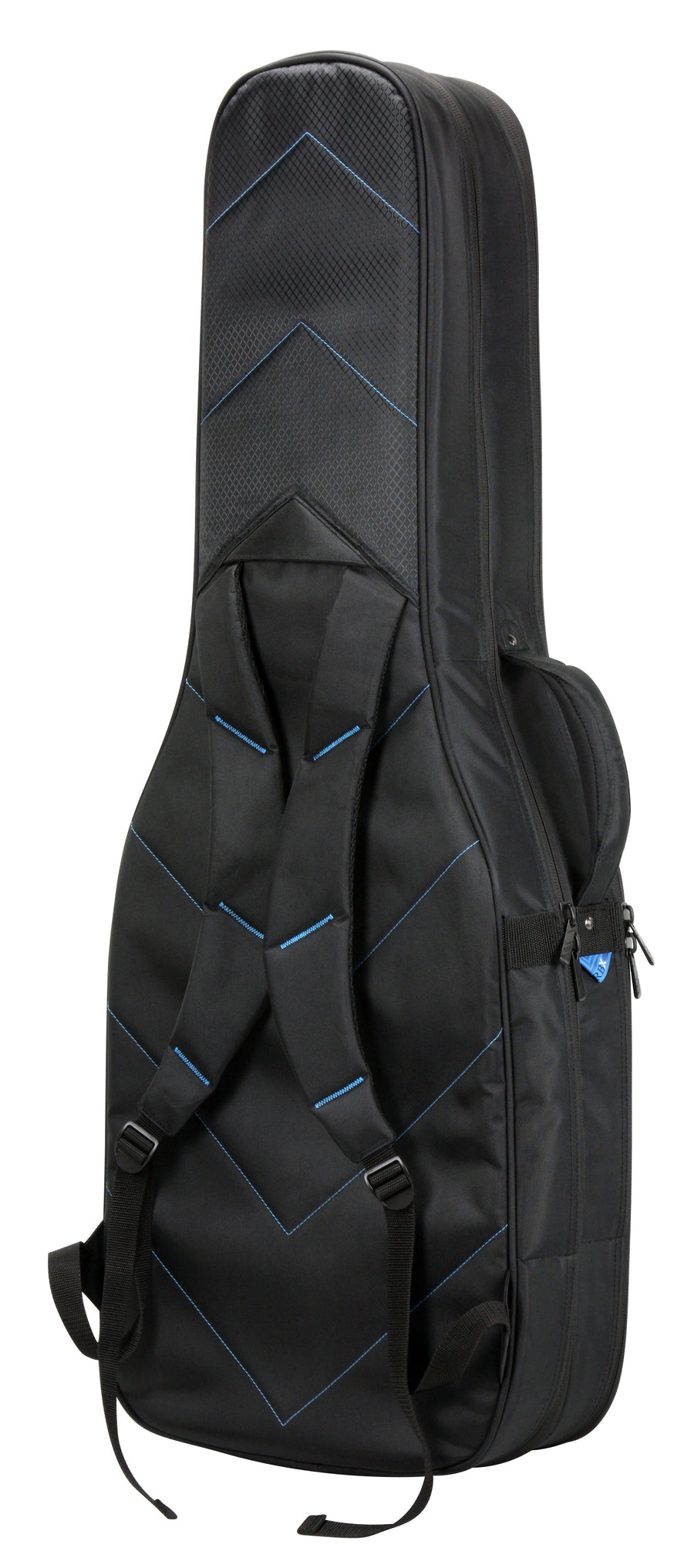 Reunion Blues RBX Double Electric Gig Bag - Regent Sounds
