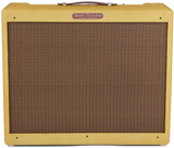 Fender '57 Custom Twin Amp - Regent Sounds