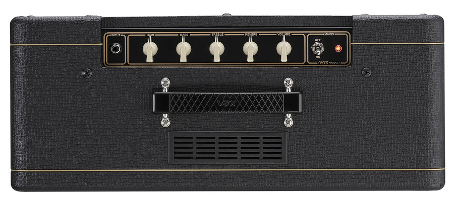 Vox AC10C1 - Regent Sounds
