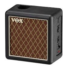 Vox AP2-CAB - Regent Sounds