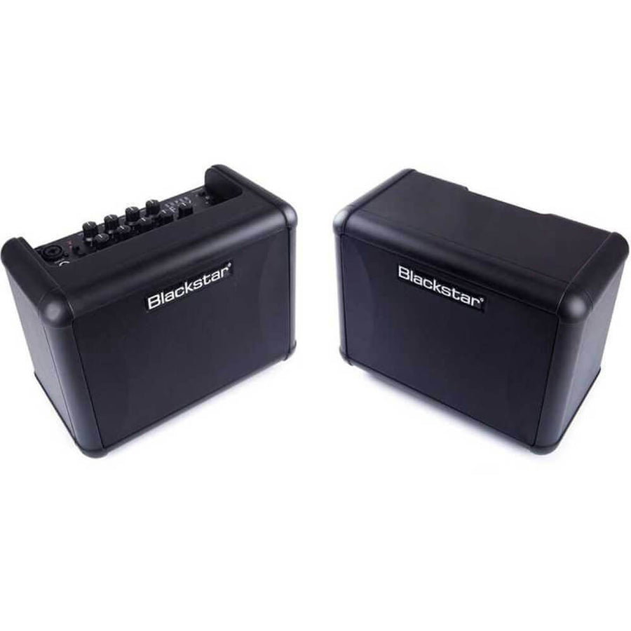 Blackstar Super Fly Bluetooth Pack - Regent Sounds