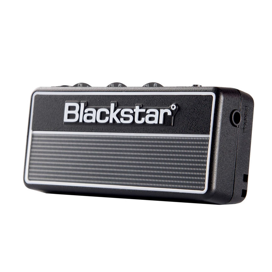 Blackstar Amplug Guitar - Regent Sounds