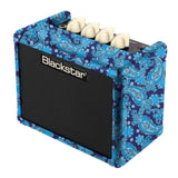 Blackstar Fly 3 Bluetooth Blue Paisley /  - Regent Sounds