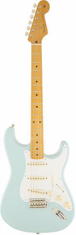 Fender Classic Series 50'S Stratocaster Daphne Blue MN <span>0131002304</span>