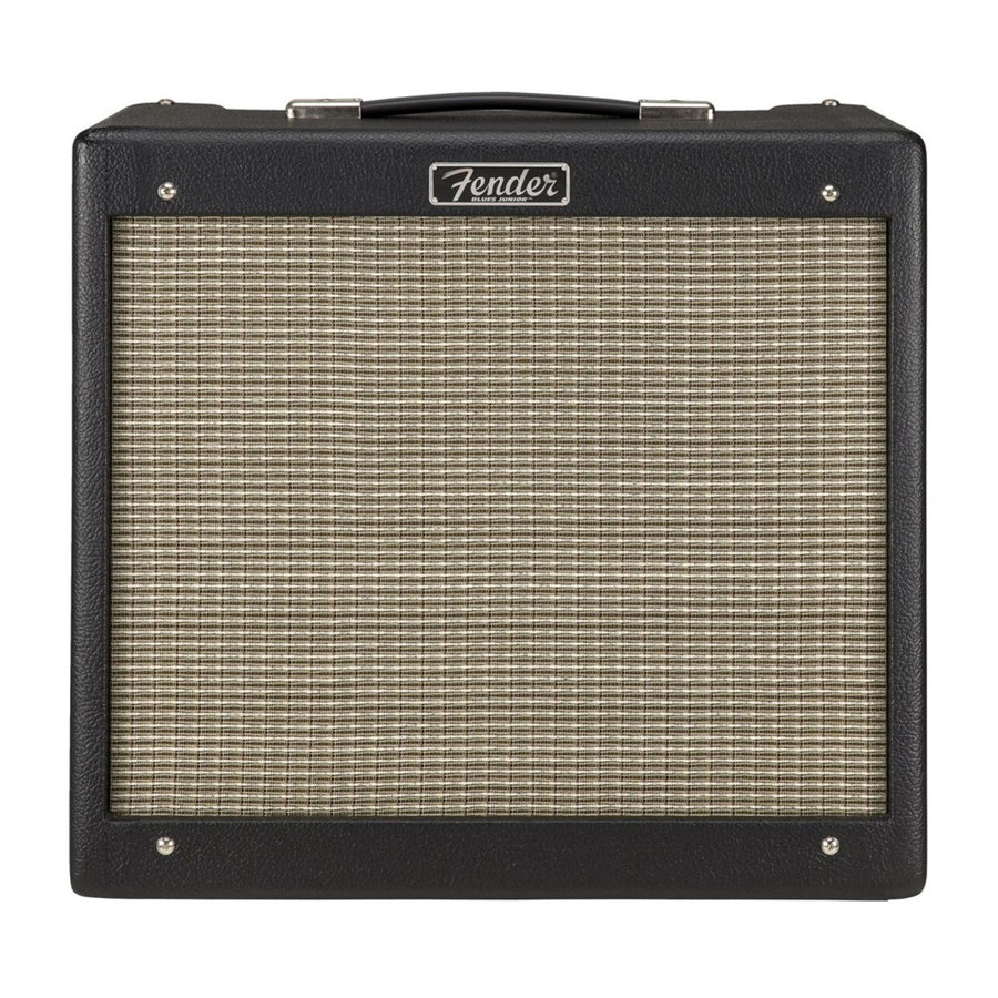 Fender Blues Junior IV Combo - Regent Sounds