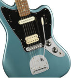 Fender Player Jaguar Tidepool PF