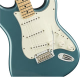 Fender Player Stratocaster Tidepool MN - Regent Sounds
