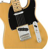 Fender Player Telecaster Butterscotch Blonde MN - Regent Sounds