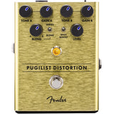Fender Pugilist Distortion /  - Regent Sounds
